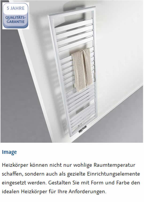 hsk image heizk rper 600 x 1200 mm weiss impulsbad. Black Bedroom Furniture Sets. Home Design Ideas
