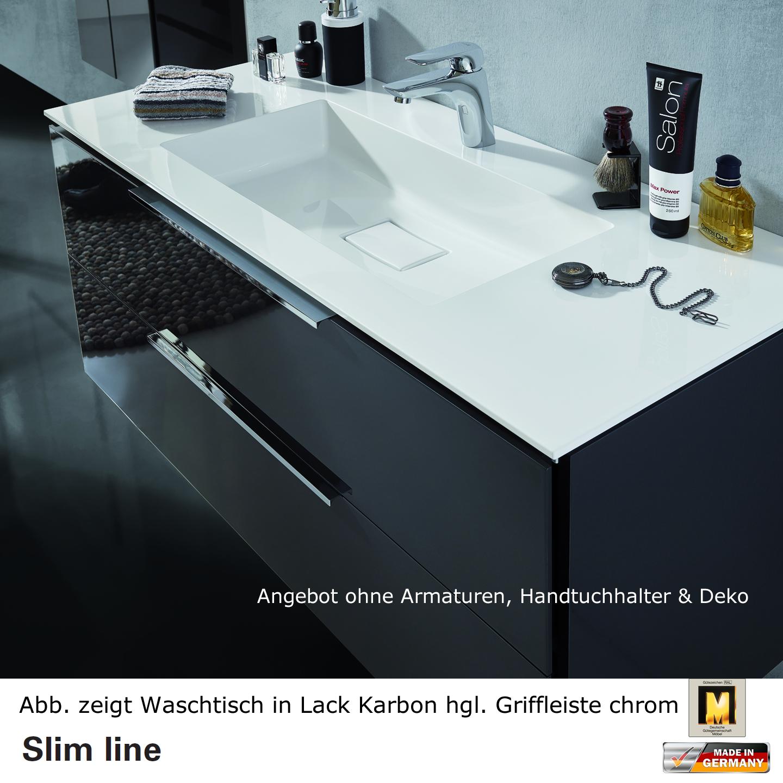 waschtisch 120 cm best young t with waschtisch 120 cm cool waschbecken cm erstaunlich cm. Black Bedroom Furniture Sets. Home Design Ideas