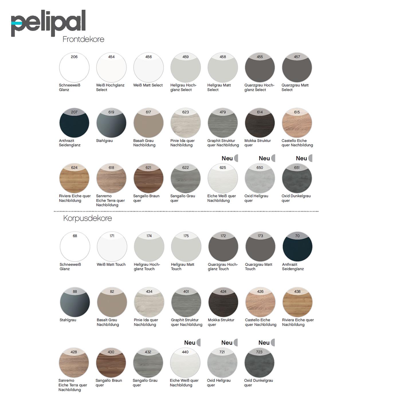 pelipal einzelm bel sitztruhe mit sitzkissen und klappe. Black Bedroom Furniture Sets. Home Design Ideas